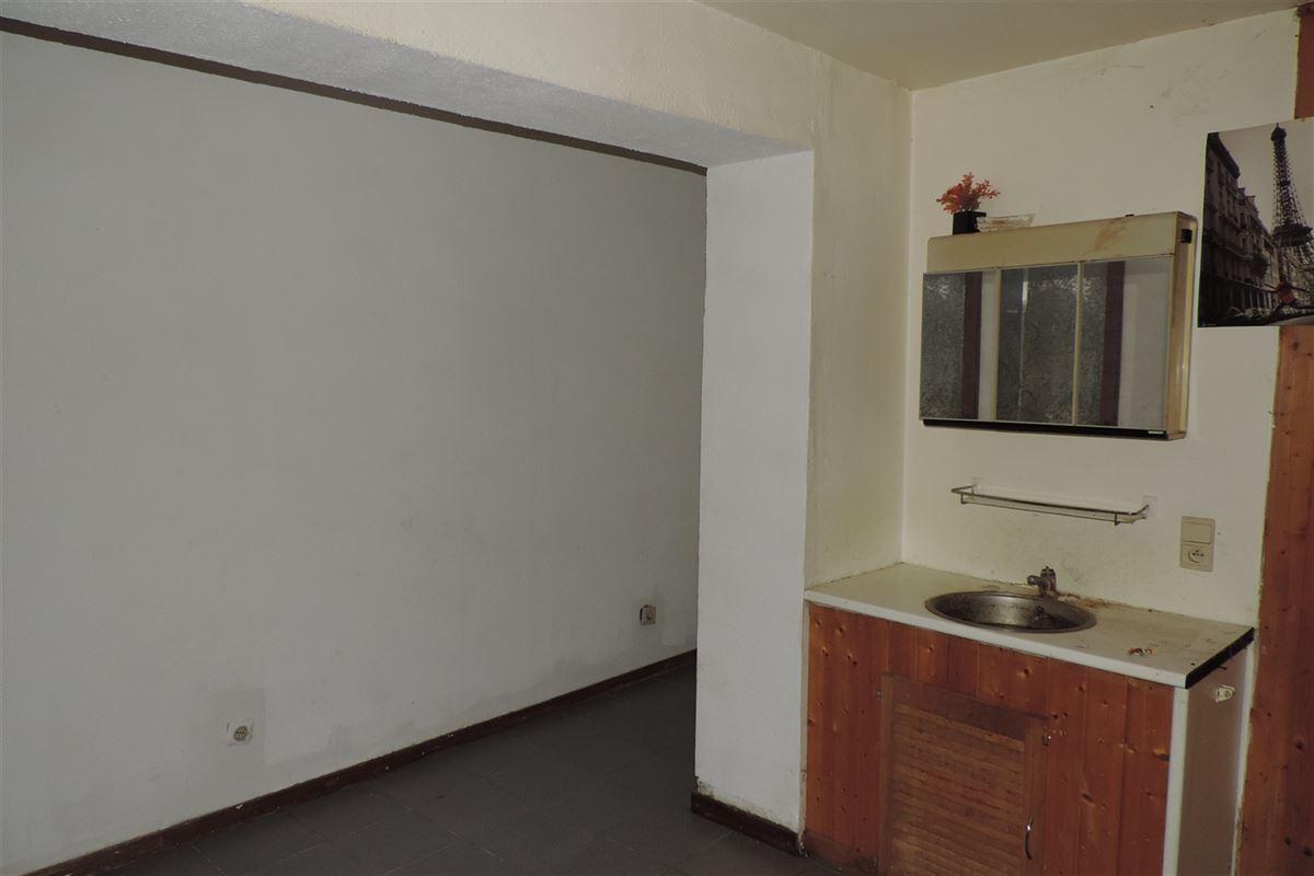Image 5 : Maison à 7000 MONS (Belgique) - Prix 135.000 €