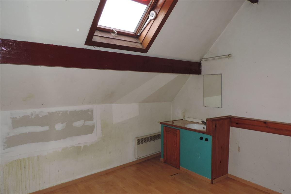 Image 6 : Maison à 7000 MONS (Belgique) - Prix 135.000 €