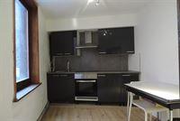 Image 2 : Maison à 7000 MONS (Belgique) - Prix 135.000 €
