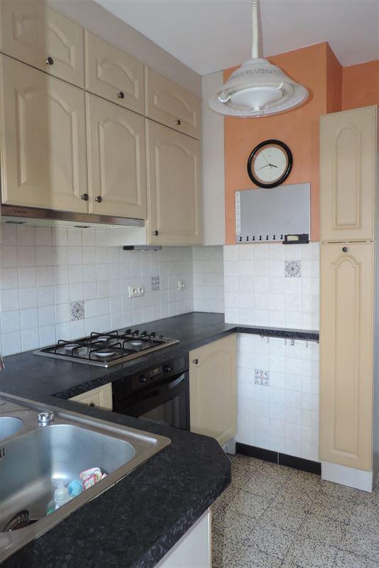Image 3 : Appartement à 7000 MONS (Belgique) - Prix 700 €