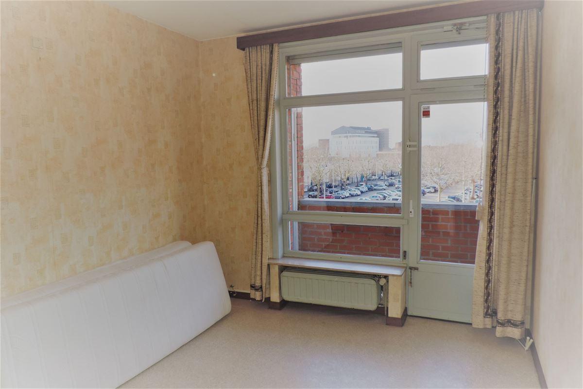 Image 6 : Appartement à 7000 MONS (Belgique) - Prix 700 €