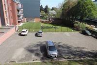 Image 10 : Appartement à 7000 MONS (Belgique) - Prix 700 €