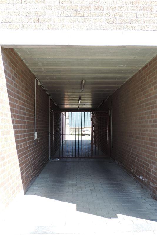 Image 12 : Appartement à 7000 MONS (Belgique) - Prix 700 €