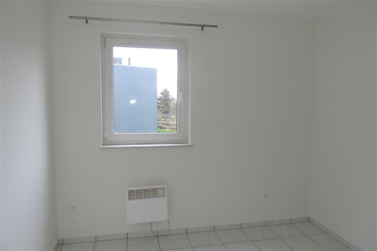 Image 7 : Appartement à 7000 MONS (Belgique) - Prix 700 €