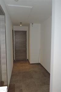 Image 21 : Maison à 7331 BAUDOUR (Belgique) - Prix 1.300 €