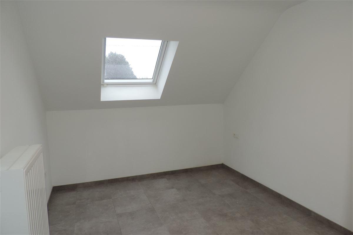 Image 20 : Maison à 7331 BAUDOUR (Belgique) - Prix 1.300 €