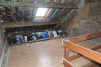 Image 11 : Maison à 7390 QUAREGNON (Belgique) - Prix 115.000 €