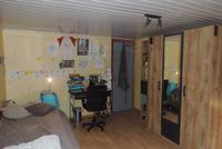 Image 8 : Maison à 7390 QUAREGNON (Belgique) - Prix 115.000 €