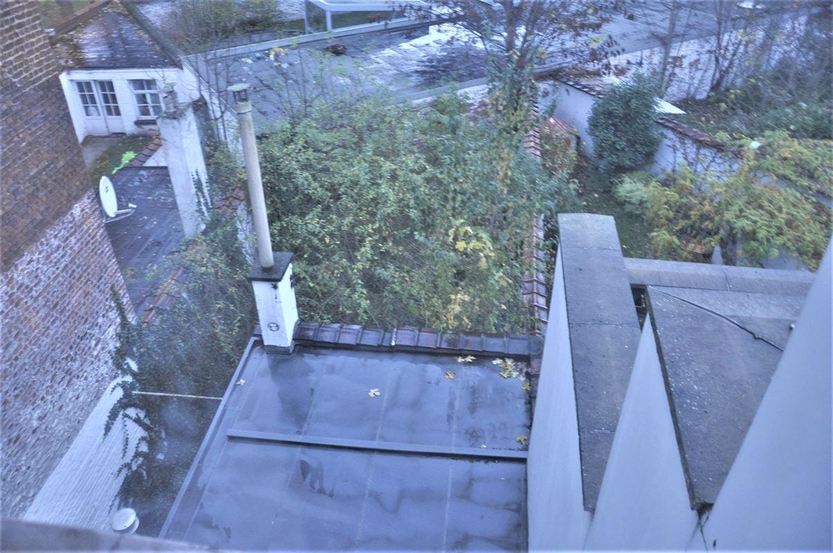 Image 9 : Immeuble à 1070 ANDERLECHT (Belgique) - Prix 400.000 €