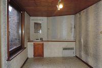 Image 7 : Maison à 7000 MONS (Belgique) - Prix 135.000 €