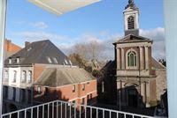 Image 1 : Appartement à 7000 MONS (Belgique) - Prix 700 €