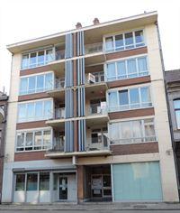 Image 8 : Appartement à 7000 MONS (Belgique) - Prix 700 €
