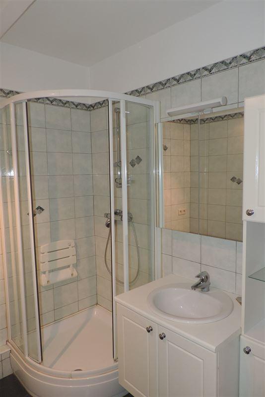 Image 4 : Appartement à 7000 MONS (Belgique) - Prix 700 €