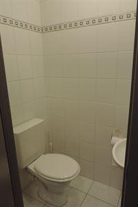 Image 9 : Appartement à 7000 MONS (Belgique) - Prix 700 €