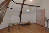 Image 10 : Maison à 7012 JEMAPPES (Belgique) - Prix 149.000 €