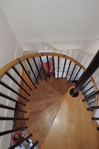Image 7 : Maison à 7012 JEMAPPES (Belgique) - Prix 149.000 €