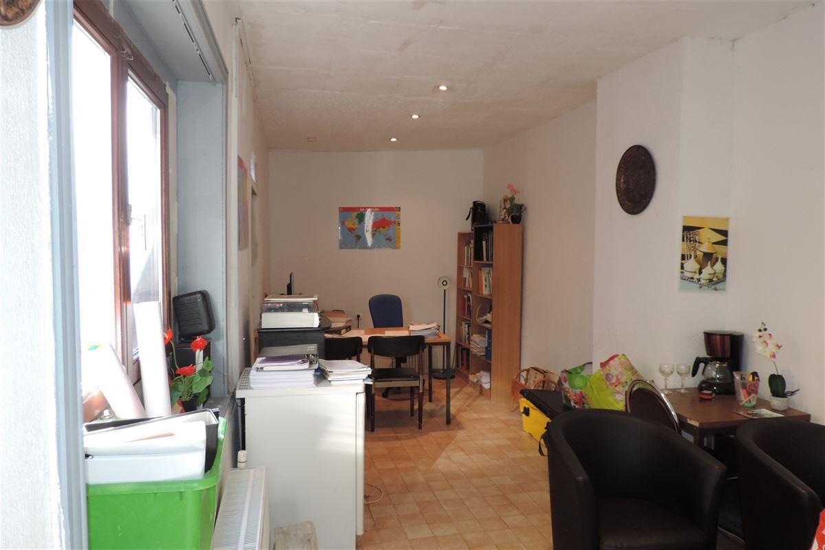 Image 3 : Maison à 7012 JEMAPPES (Belgique) - Prix 149.000 €