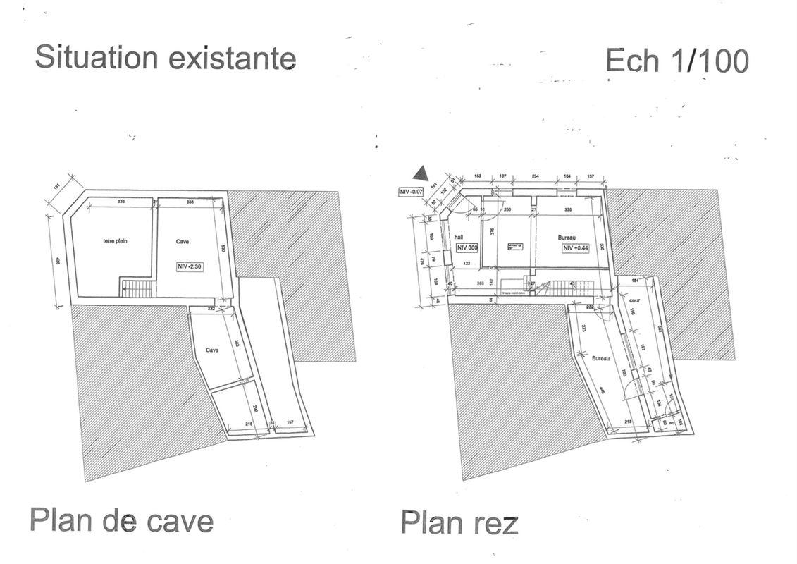 Image 12 : Maison à 7012 JEMAPPES (Belgique) - Prix 149.000 €