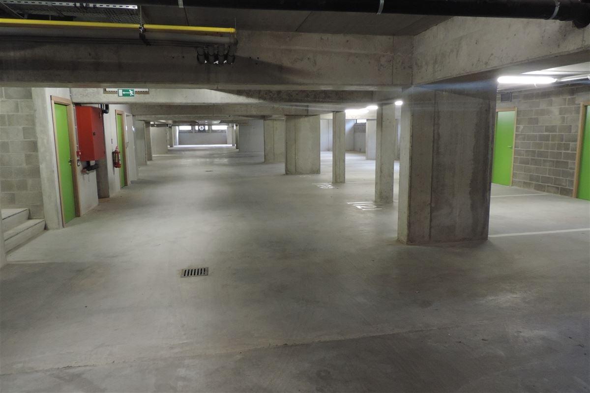 Image 9 : Appartement à 7000 MONS (Belgique) - Prix 750 €