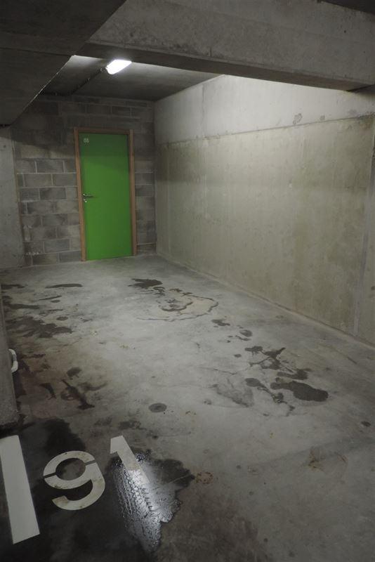 Image 10 : Appartement à 7000 MONS (Belgique) - Prix 750 €