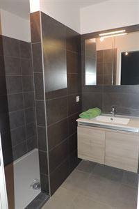 Image 6 : Appartement à 7000 MONS (Belgique) - Prix 750 €