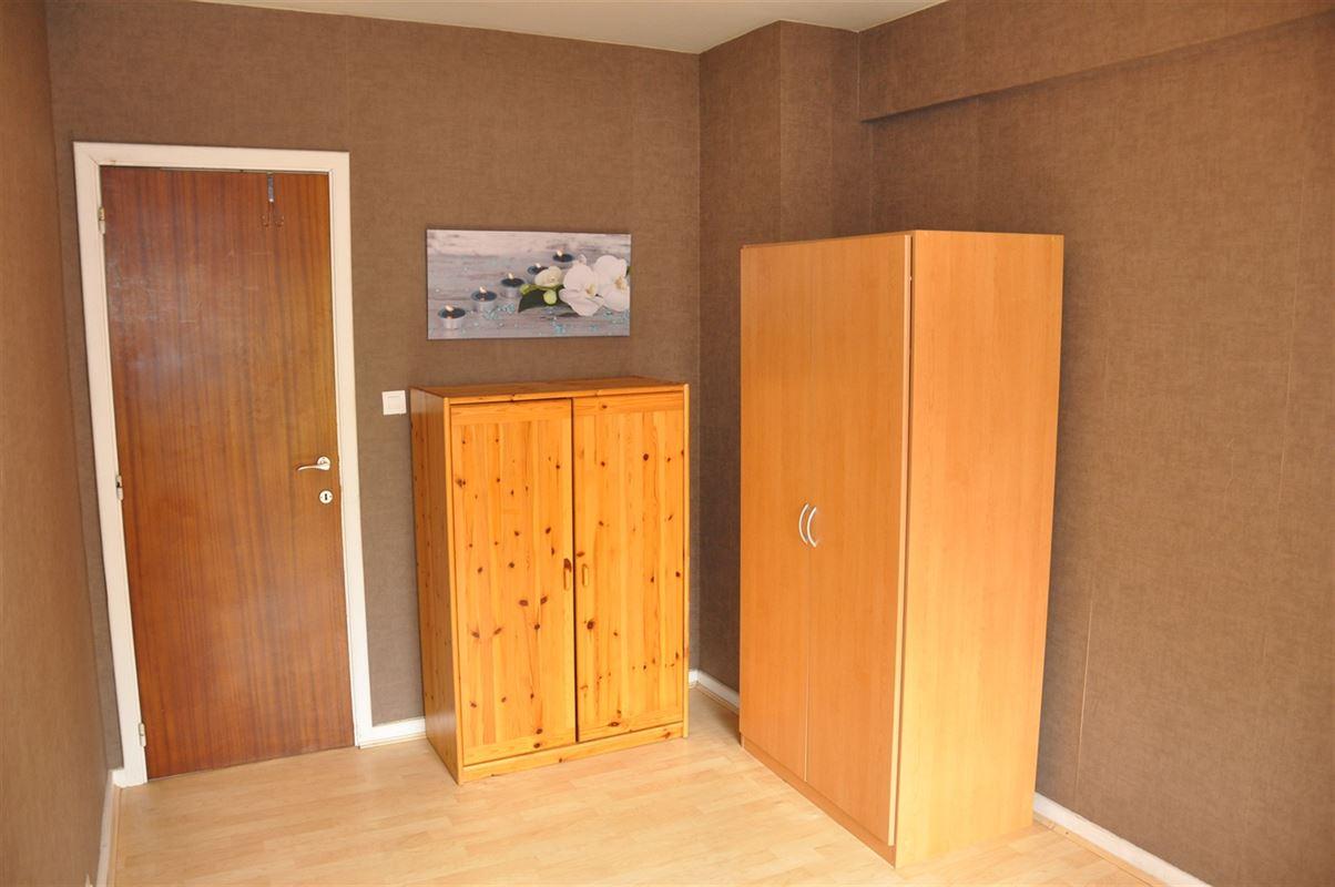 Image 6 : Appartement à 7000 MONS (Belgique) - Prix 115.000 €