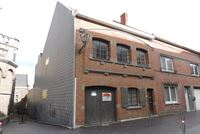 Image 2 : Maison à 7012 JEMAPPES (Belgique) - Prix 95.000 €