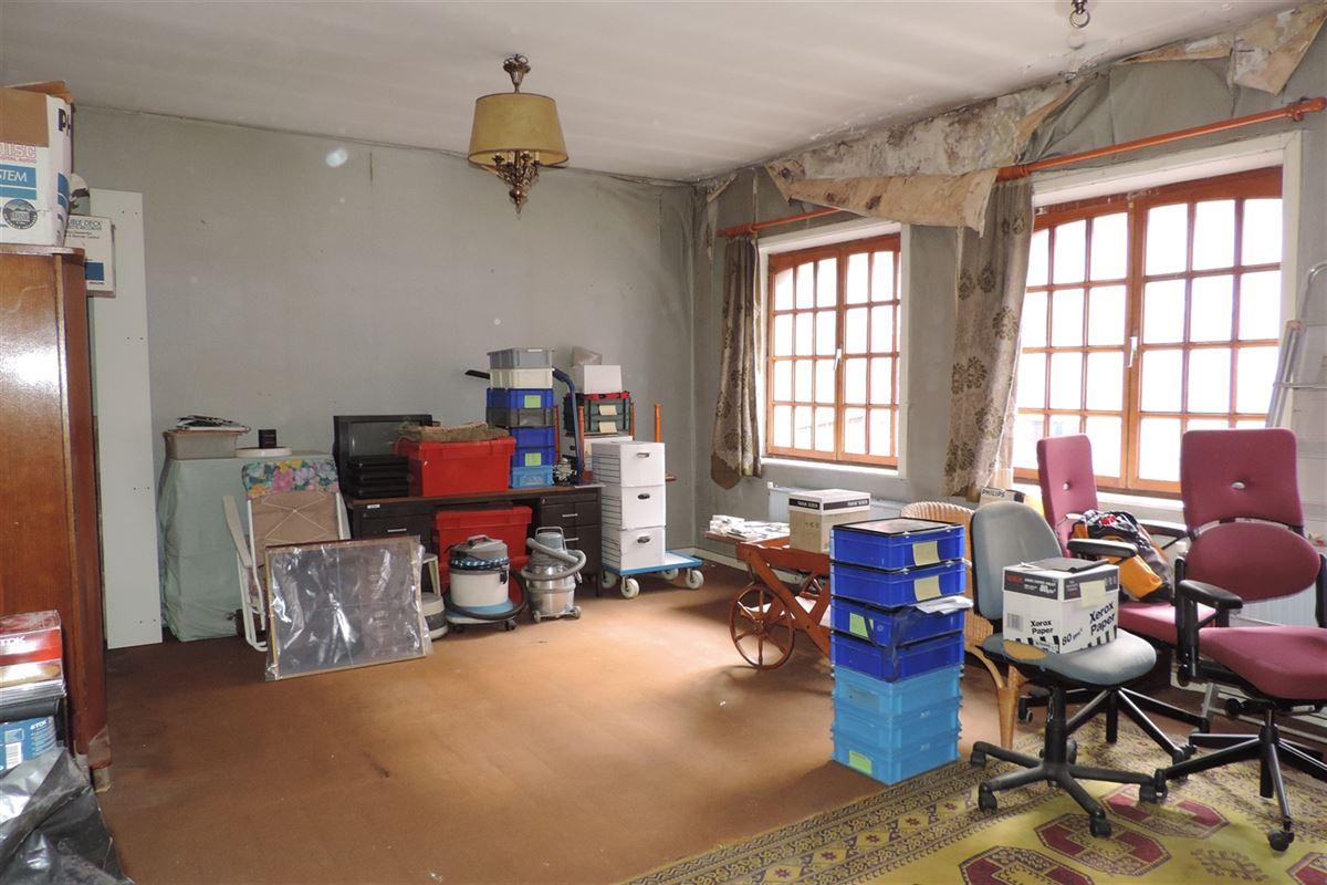 Image 11 : Maison à 7012 JEMAPPES (Belgique) - Prix 95.000 €