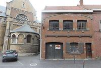 Image 5 : Maison à 7012 JEMAPPES (Belgique) - Prix 95.000 €