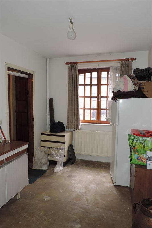 Image 6 : Maison à 7012 JEMAPPES (Belgique) - Prix 95.000 €