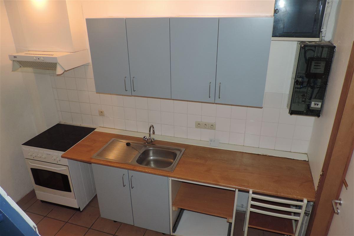 Image 2 : Maison à 7000 MONS (Belgique) - Prix 125.000 €