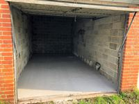 Image 3 : Parking/Boxe de garage à 7033 CUESMES (Belgique) - Prix 15.000 €