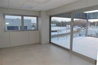 Image 3 : Bureaux à 7033 CUESMES (Belgique) - Prix 1.100 €