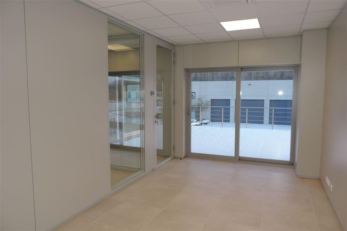 Image 4 : Bureaux à 7033 CUESMES (Belgique) - Prix 1.100 €