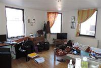 Image 9 : Maison à 7012 JEMAPPES (Belgique) - Prix 149.000 €