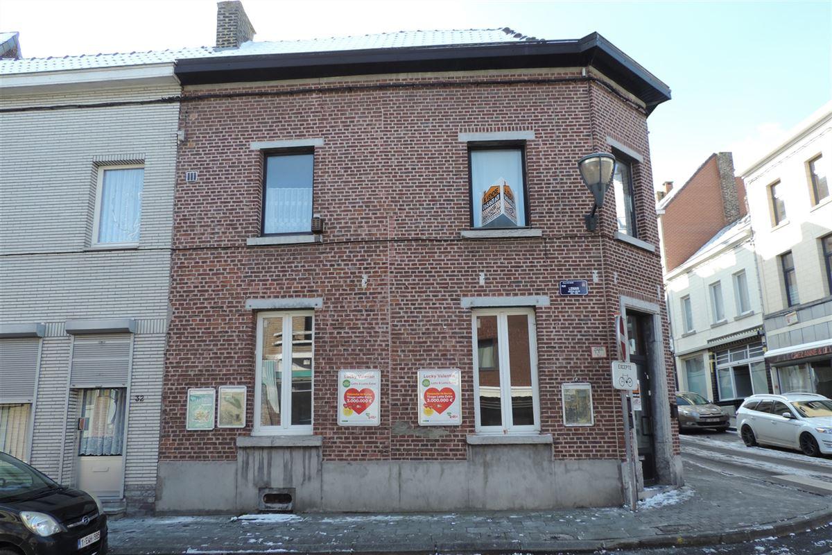 Image 2 : Maison à 7012 JEMAPPES (Belgique) - Prix 149.000 €
