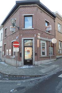Image 1 : Maison à 7012 JEMAPPES (Belgique) - Prix 149.000 €
