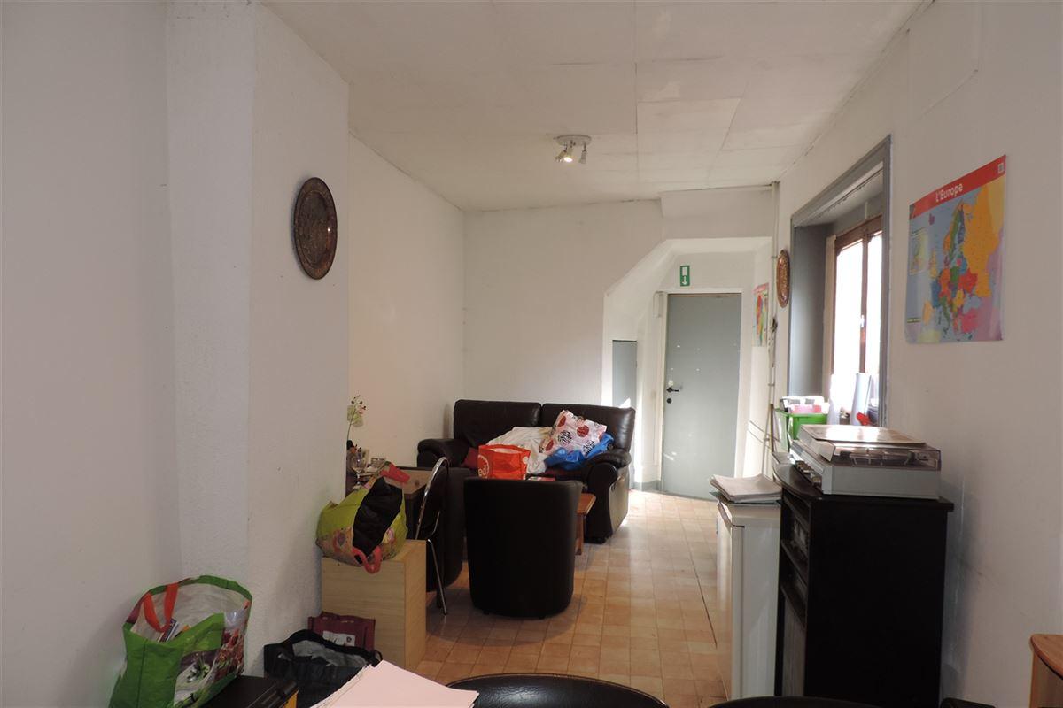 Image 4 : Maison à 7012 JEMAPPES (Belgique) - Prix 149.000 €