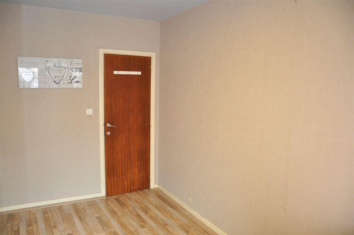 Image 8 : Appartement à 7000 MONS (Belgique) - Prix 115.000 €