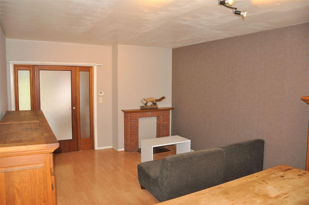 Image 4 : Appartement à 7000 MONS (Belgique) - Prix 115.000 €