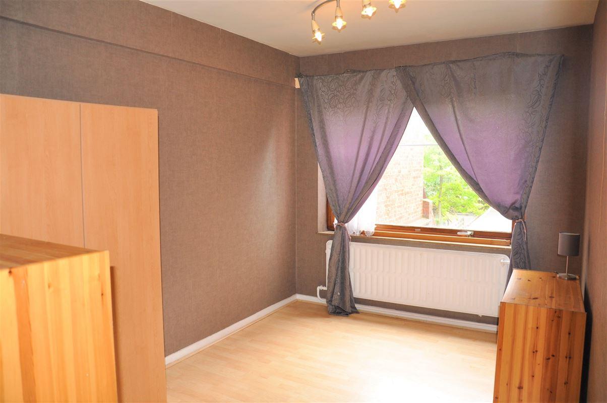 Image 5 : Appartement à 7000 MONS (Belgique) - Prix 115.000 €