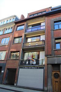 Image 1 : Appartement à 7000 MONS (Belgique) - Prix 115.000 €
