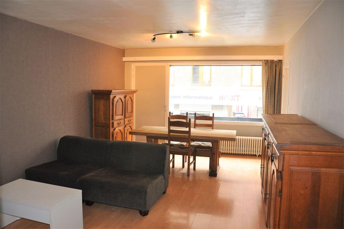 Image 2 : Appartement à 7000 MONS (Belgique) - Prix 115.000 €
