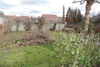Image 3 : Maison à 7012 JEMAPPES (Belgique) - Prix 95.000 €