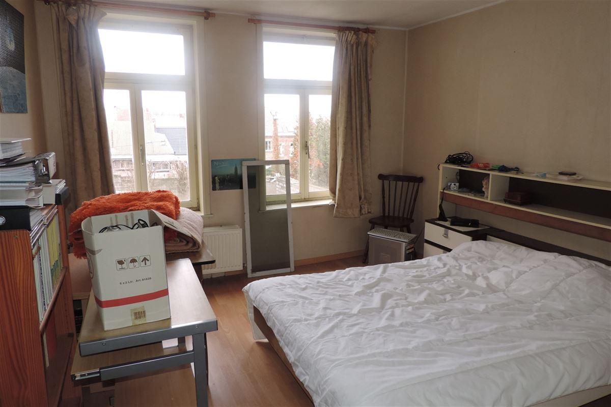Image 12 : Maison à 7012 JEMAPPES (Belgique) - Prix 95.000 €