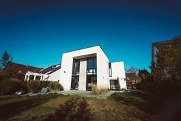 Maison à 7030 SAINT-SYMPHORIEN (Belgique) - Prix