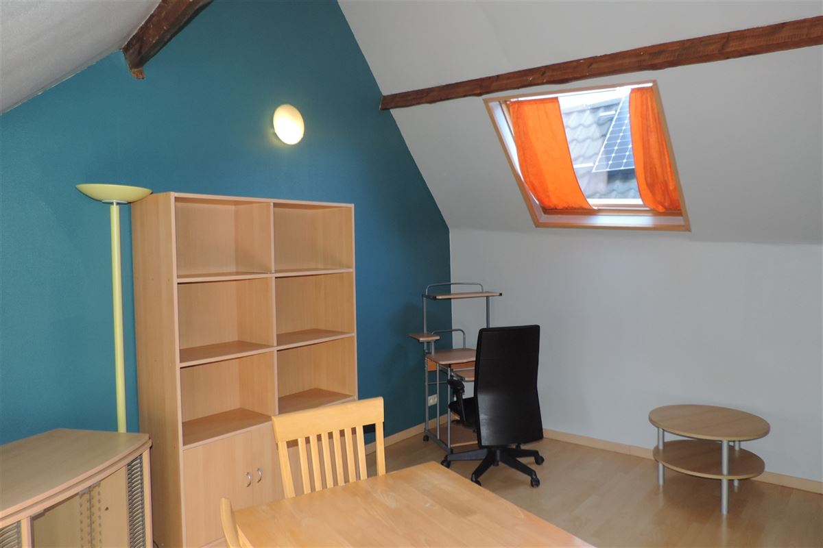 Image 4 : Maison à 7000 MONS (Belgique) - Prix 125.000 €