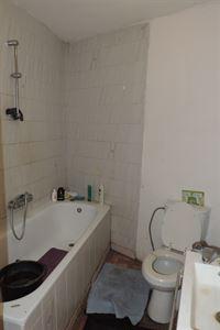 Image 8 : Maison à 7012 JEMAPPES (Belgique) - Prix 149.000 €