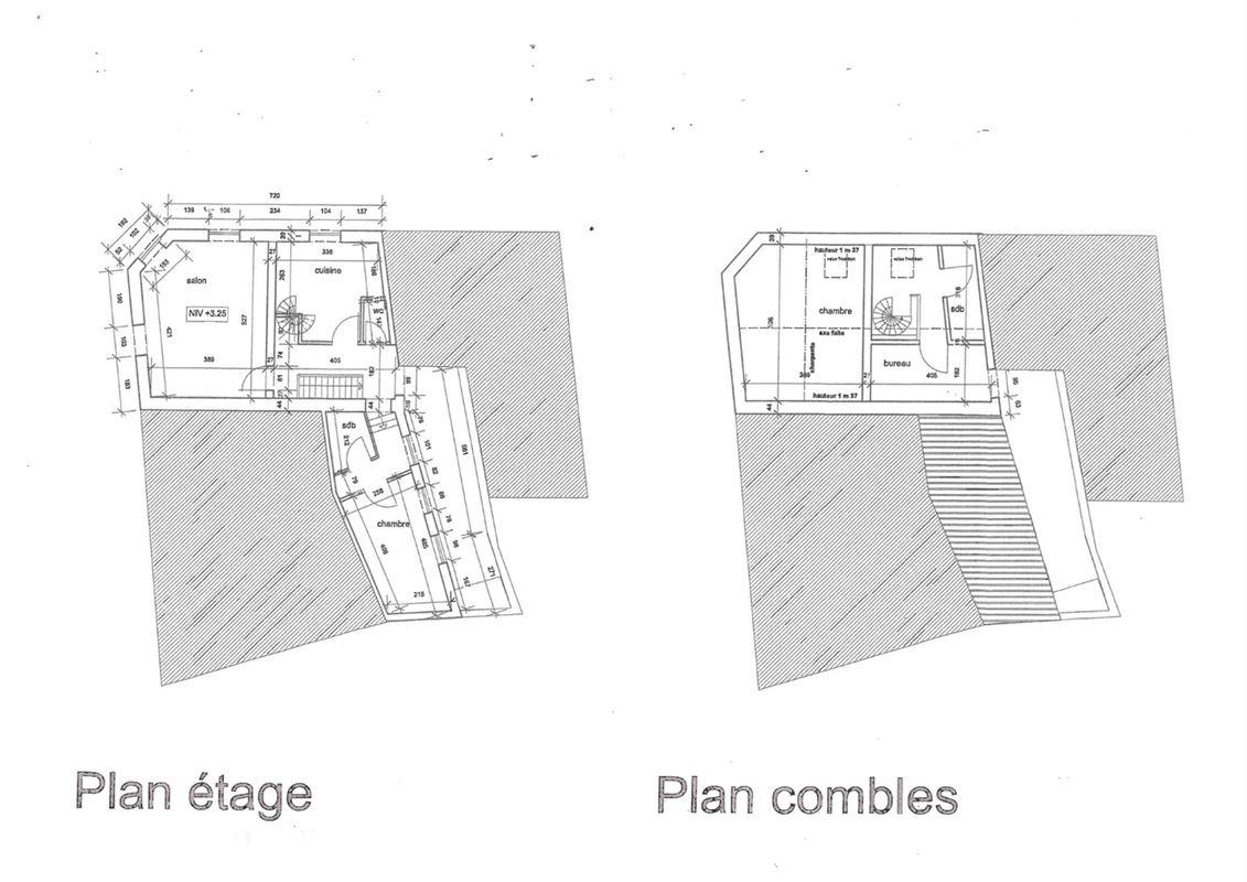 Image 13 : Maison à 7012 JEMAPPES (Belgique) - Prix 149.000 €
