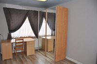 Image 7 : Appartement à 7000 MONS (Belgique) - Prix 115.000 €